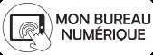logo monBN